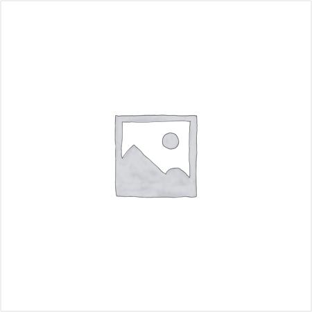 ruchnoj-pennyj-pulverizator-cleanline-301-fa (1)