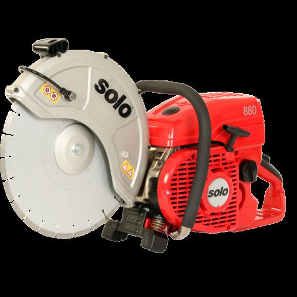 diskovyj-benzorez-880